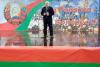 Депутат Палаты представителей Национального собрания Республики Беларусь Мамайко Иван Андреевич